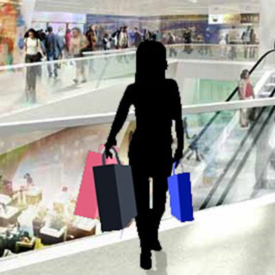 Skriti kupec (mystery shopper)