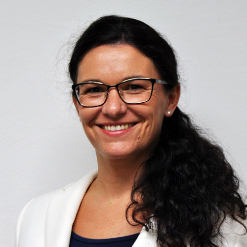 Lidija Dolenc Carotta