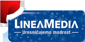 Linea Media